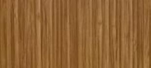 367 - Mat Bambu