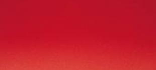 600 - Kırmızı